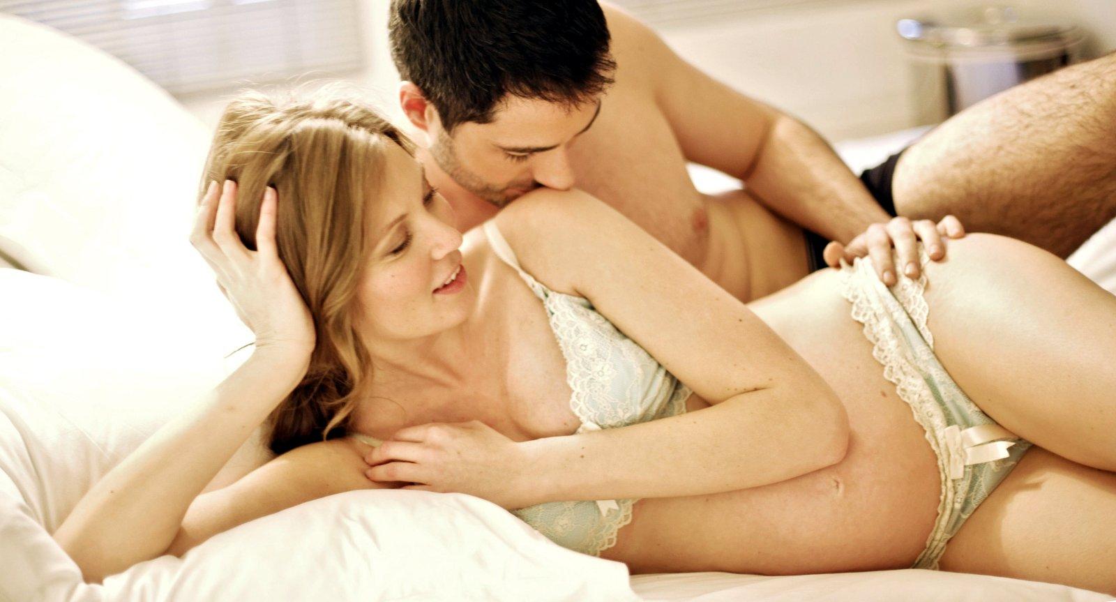 skolko-mozhno-zanimatsya-beremennim-seksom