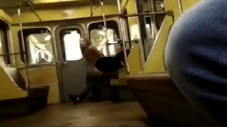 porevo-v-metro