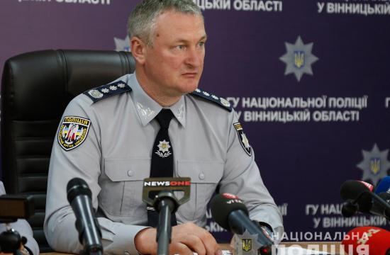 У цьому році в Україні вбили понад 50 дітей – Нацполіція