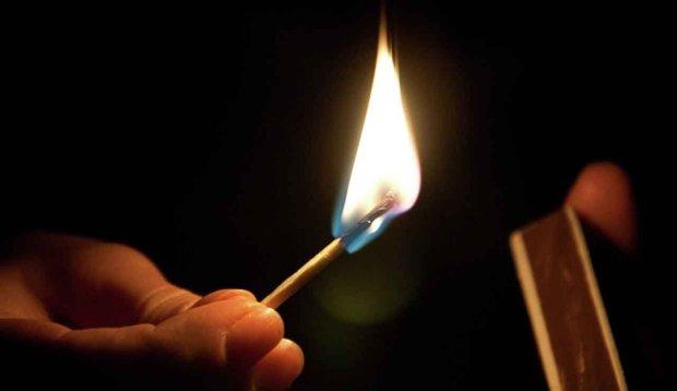 """Українка залишила пророче послання перед розправою: """"Якщо б ревнощі гріли, я б спалила планету"""""""