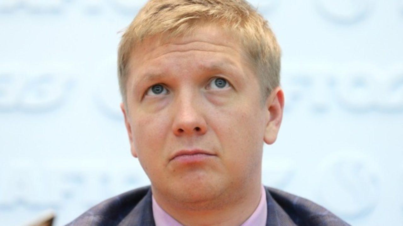 """Результат пошуку зображень за запитом """"Коболєв – прем'єр-міністр? Експерт розповів, чи може голова """"Нафтогазу"""" очолити уряд"""""""