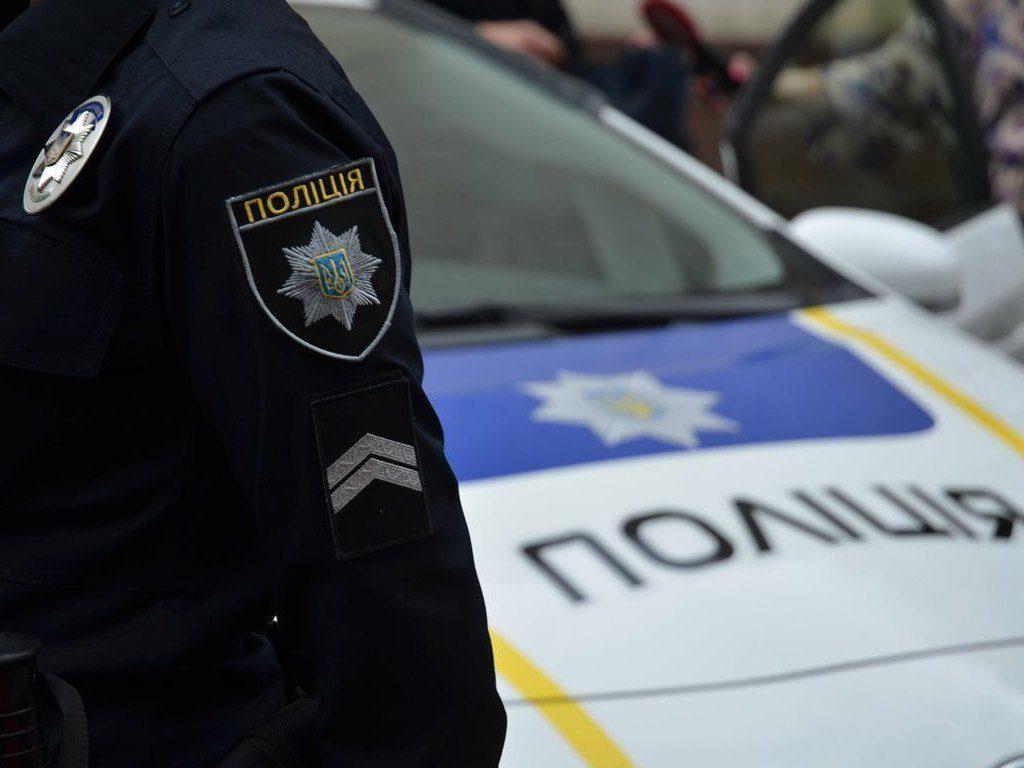 Гостювала у родичів: насилля над 8-річною дівчинкою вразило Україну