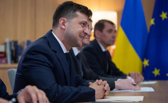 Президент зробить це! У Зеленського розповіли правду про стосунки України і Польщі