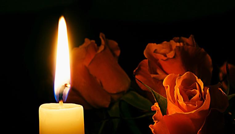 Батько був у сусідній кімнаті: загибель однорічного хлопчика вразила всю Україну