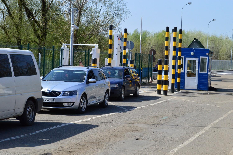 Угорщина відкрила усі пункти пропуску з Україною: нові правила ...