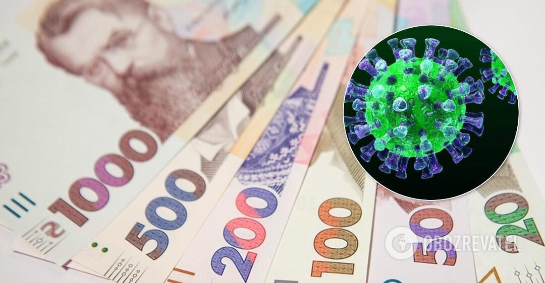 Український бізнес звільнили від штрафів за кредитами: закон набув чинності