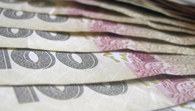 На страхові виплати сім'ям померлих від COVID-19 медиків виділили 233 мільйони