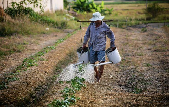 У Раді готують новий податок для дрібних фермерів