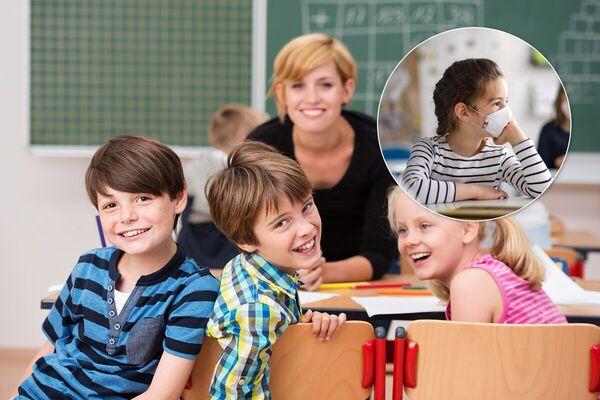 Вчителям на 30% піднімуть зарплати