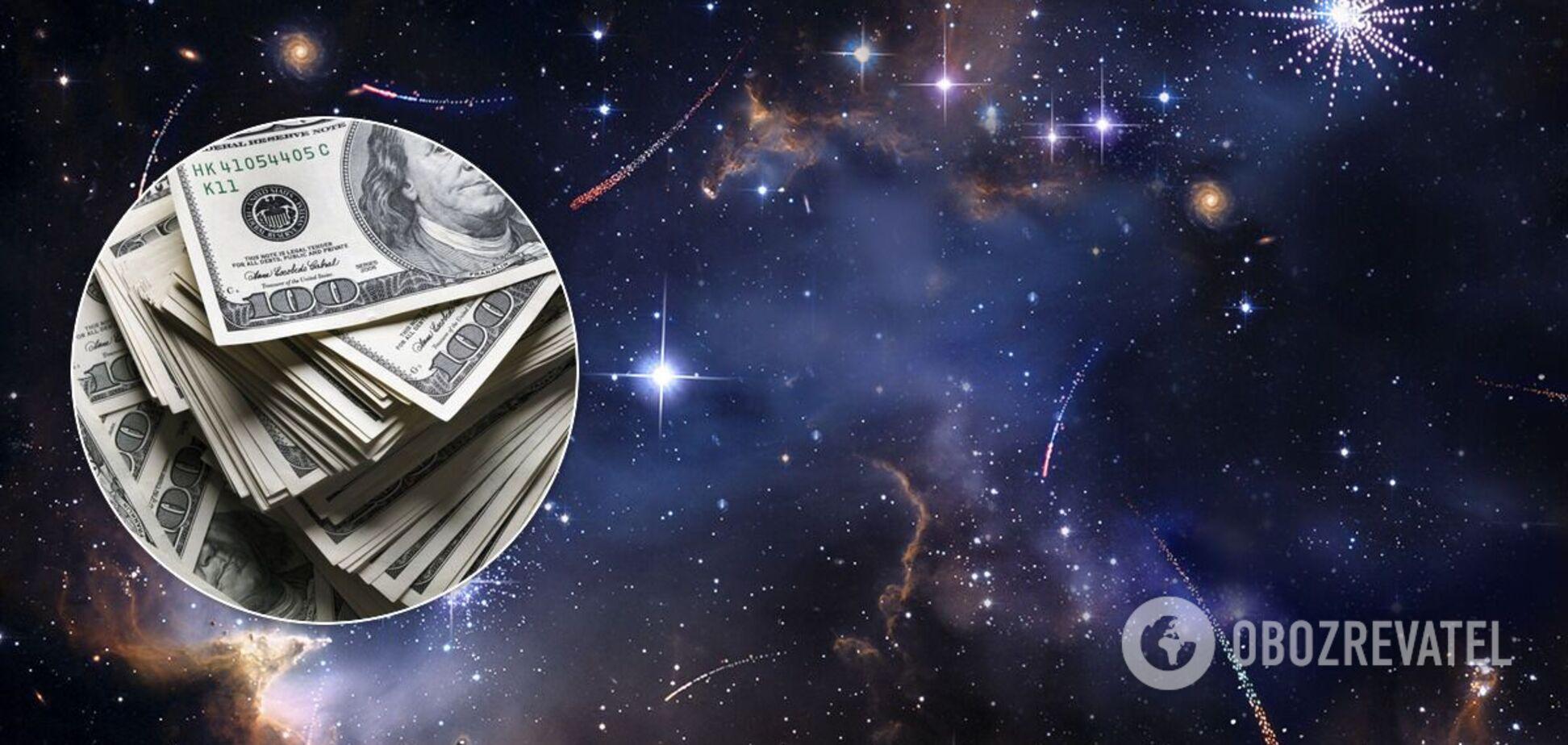 Які знаки Зодіаку частіше стають мільярдерами: астрологи дали відповідь